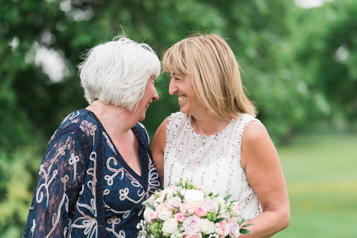 London and Kent Wedding photographer