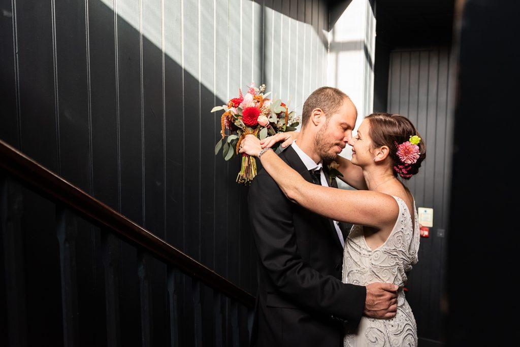 The Rosendale Wedding fair