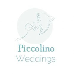 Piccolino Weddings - Wedding Photographer in South London